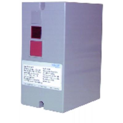 Centralita de control DGAI 69F - DUNGS : 225631