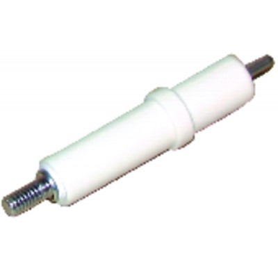 Elektrode - DIFF für Junkers: 87481070700