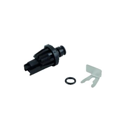 Sensor de presion de agua - DIFF para Saunier Duval : 0020079644