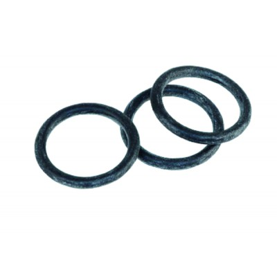 Joint o-ring - DIFF pour Chappée : 248021