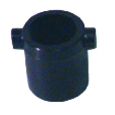 Giunto intra pompa (X 6)
