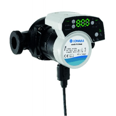 Circulator pump Ecocirc XL 32-60 - g2 - XYLEM : 605009250