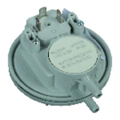 Air pressure switch - SIME : 6225705