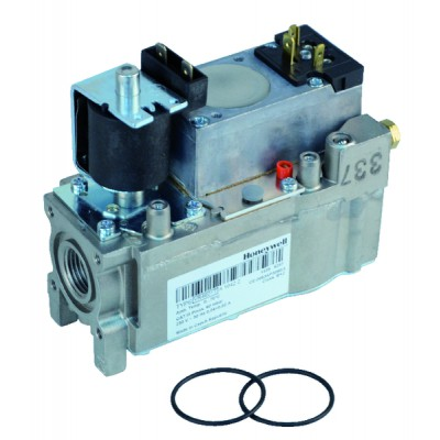 Bloque gas vr 4601ta 1042 be/fr - GEMINOX : 63008075