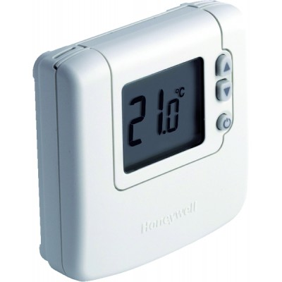 Thermostat honeywell dt90a1008