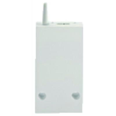 Ricevitore RF6600FP radio  - DELTA DORE : 6050561