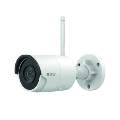 Caméra TYCAM 2100 OUTDOOR - DELTA DORE : 6417007