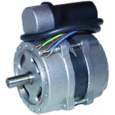Motore AACO 60.2.110.32M