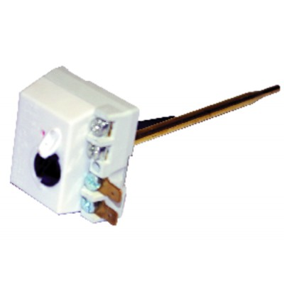 Thermostat à canne TUS - COTHERM : TUS0000407