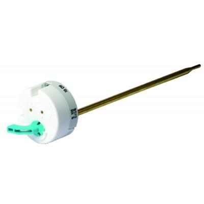 Tse 220 with lever  - COTHERM : TSE00175