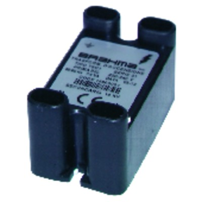 Ignition transformer tsc1 - cast 697 202 98