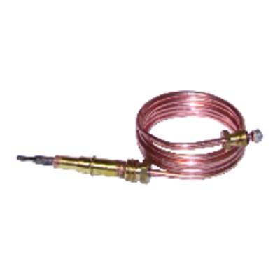 Thermocouple spécifique FERROLI