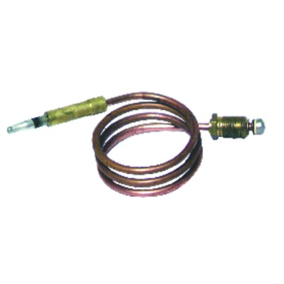 Thermocouple BUDERUS - JUNKERS : 7749101221
