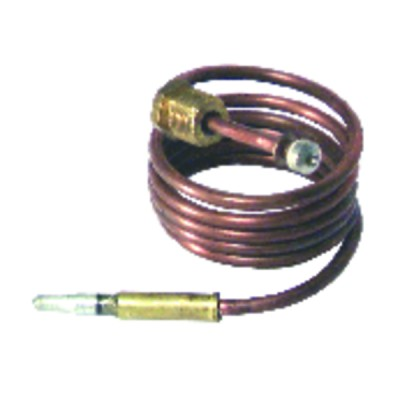 Thermocouple specific ref 00001305232 - JUNKERS : 7749101106