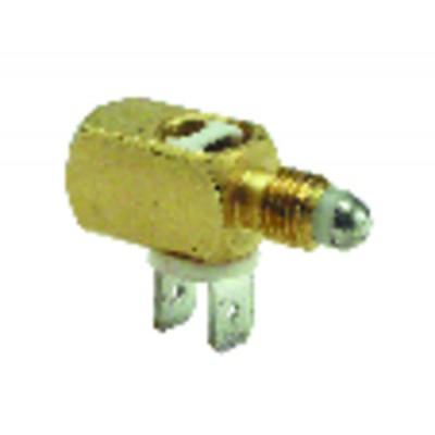 Dérivation de thermocouple SIT M11/32