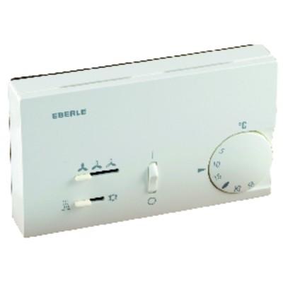 Thermostat Type KLR E 7012 - EBERLE : 111 7712 51 100