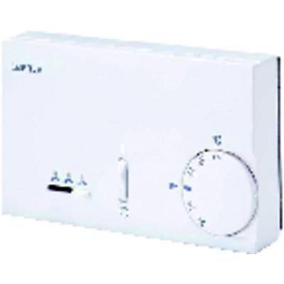 Thermostat Type KLR E 7203 - EBERLE : 517720351100