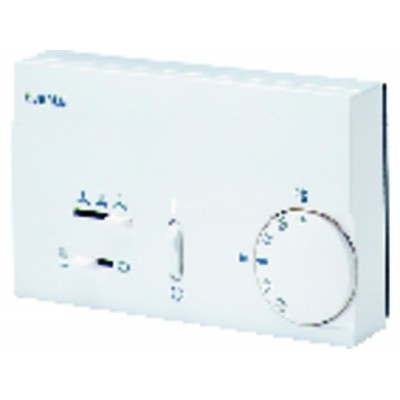 Thermostat KLR E 7038 - EBERLE : 111773851100