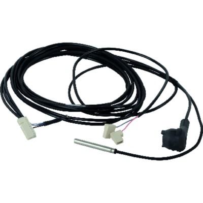 Haz sensores alta tension - CHAPPEE : 7609642
