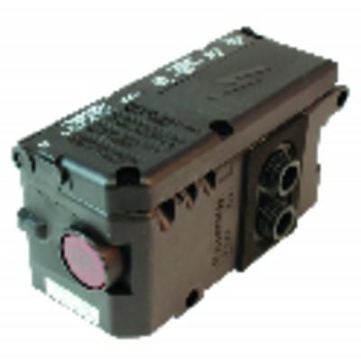 Caja de control MO535, RBL - CHAPPEE : 7626774