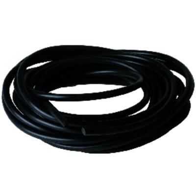 Câble HT PVC 120°C