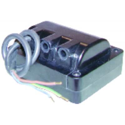 Ignition transformer 1020 - COFI : 1020T35E