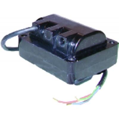 Trasformatore di accensione E820 STELLA 11 - COFI : 820T35E