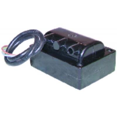 Transformateur d'allumage E 830 P - COFI : TRS 830P