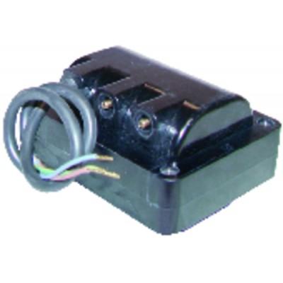 Transformador de encendido 818 C - COFI : TRSFS0818C
