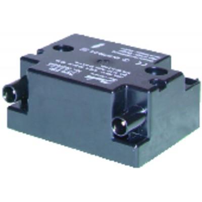 Transformateur d'allumage EBI 52F0030 - DANFOSS : 052F0030/4230