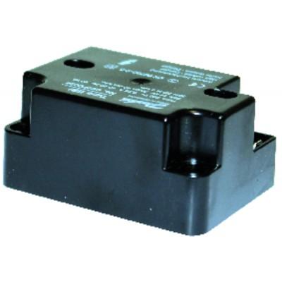 Transformateur allumage EBI 52F0036 PER - DANFOSS : 052F4031