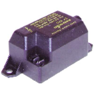 Transformador de encendido E3713 - ELSTER SAS : 708637