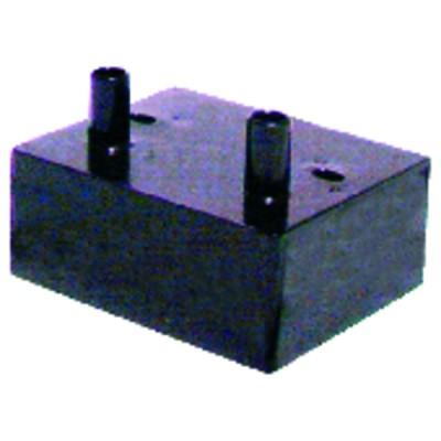 Trasformatore di accensione TC2STPAF - BRAHMA : 15910555