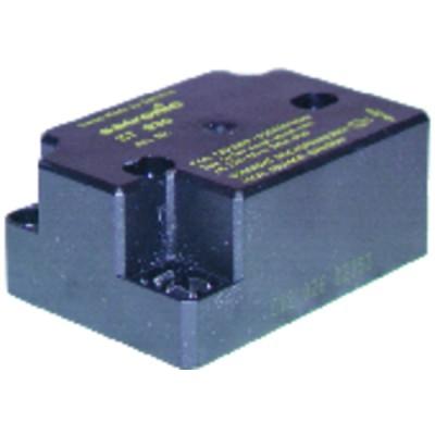 Zündtransformator ZT 900 - ZT 930