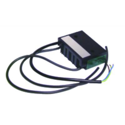Zündtransformator ZT 801
