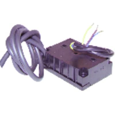 Trasformatore di accensione ZT812B
