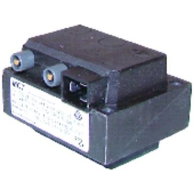Transformateur d'allumage ZA23075E43