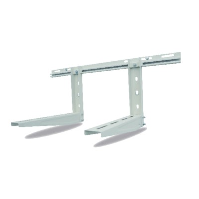 Wall bracket frame 1200x550mm