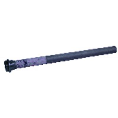 """Anode 1""""- Ø26mm L700"""