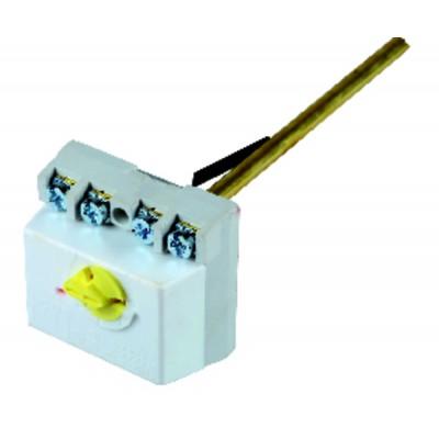 Thermostat Serie M - DIFF für Fagor: 95X0076