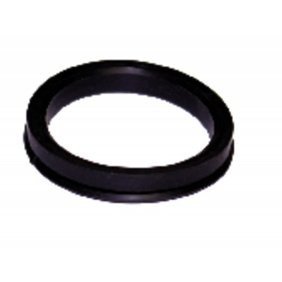 Gasket water heater specific cumulus thickness 15 - PACIFIC : 399062