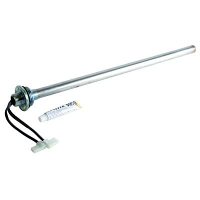 Kit resistencia TAL/TAX 750 W - ACOVA : 865520