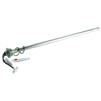 Kit resistencia TAL/TAX 1000 W - ACOVA : 865540