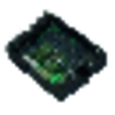 Active filter board (actpm) - ATLANTIC : 890476