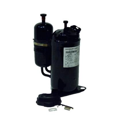 Compressor aoy12-18lacl/lall - ATLANTIC : 891833