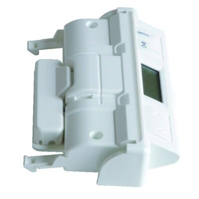 Caja de control, HCO, digital verde. - ACOVA : 894270