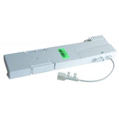 Caja potencia HCO TIMER THXP - ACOVA : 894290