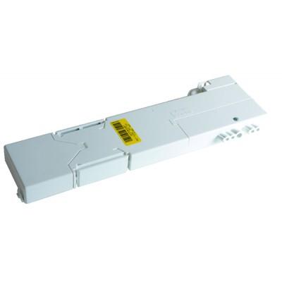 Caja potencia TSXP HCO - ACOVA : 894300
