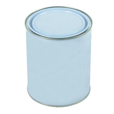 Silikonfett (lebensmittelecht), 1 kg Dose