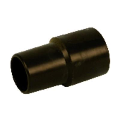 Manchon Ø 38mm x 32mm
